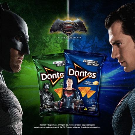 Promocao-Doritos