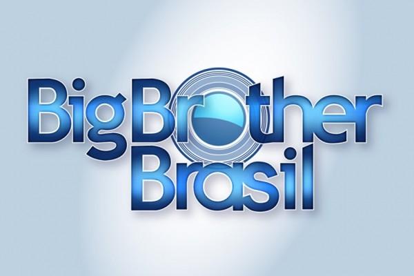 Final Big Brother Brasil  2016   – Enquete de Voto