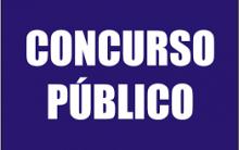 Concursos Prefeitura de Mesquita  2016 – Cadastro,  Edital e Gabarito