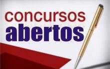 Concurso Prefeitura de Bento  do Sul 2016 –  Cadastro,  Edital e Provas