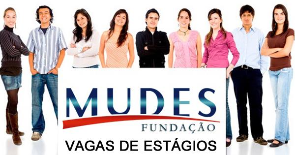 fundacao-mudes-estagio-rj