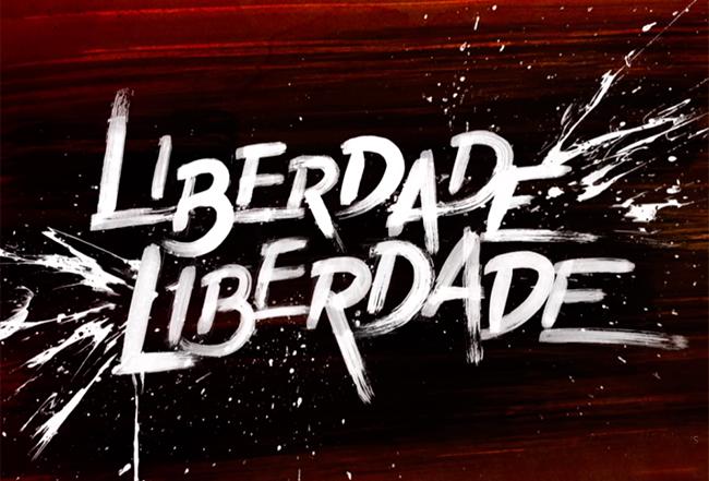Liberdade, Liberdade! Nova Novela da  Globo  2016 –  Sinopse e Elenco
