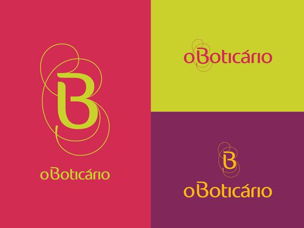 oboticario-