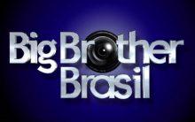 Big Brother Brasil  2017 – Inscrições Abertas