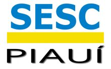 Sesc Vagas de Empregos no Piauí  2016 –  Como Participar