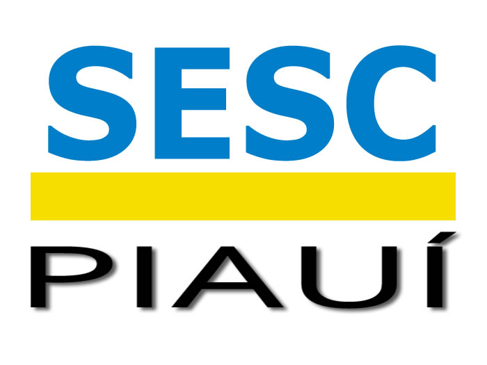 Cursos-grátis-de-inglês-Sesc-Piauí