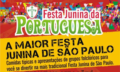 festa-junina-portuguesa