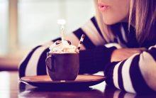 Chocolate Quente Fitness  Na Dieta –  Benefícios e Receita