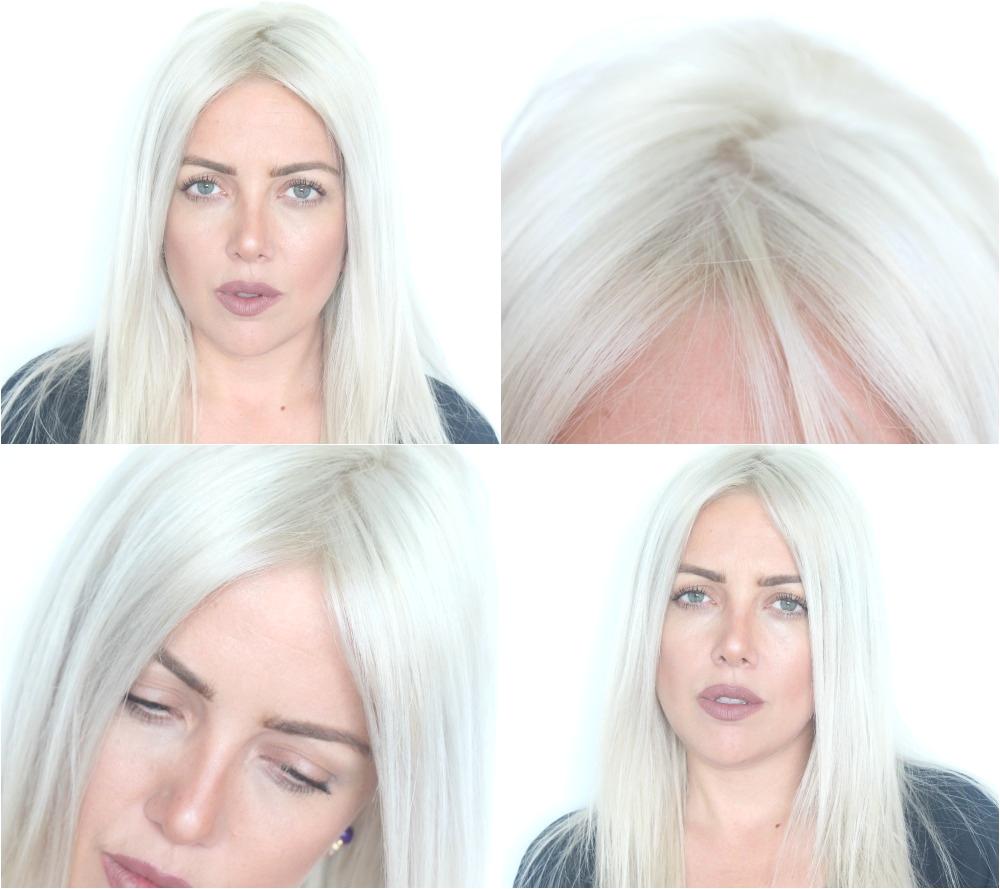 Cabelo-Ice-Blond-7