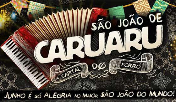 São João de Caruaru