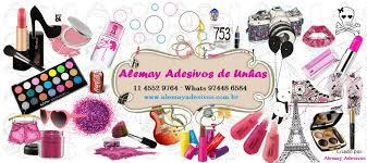 alemay-asde.