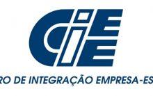 CIEE Vagas de Estágio em Salvador 2016 – Como Participar