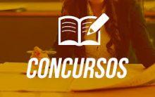 Concurso Prefeitura de Calda Brandão 2016 –  Cadastro,  Edital e Provas