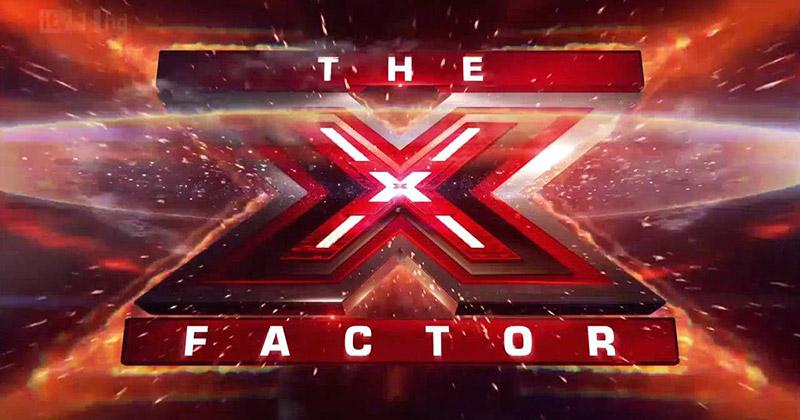 X Factor Brasil 2016 – Como se Inscrever