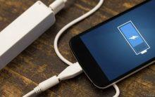 5 Dicas Para Economizar Bateria do Celular  – Como Fazer