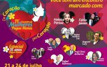 Mega Feira de Saúde e Beleza Pague Menos 2016 – Como Participar