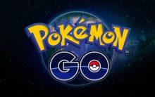 Lançamento  do Jogo Pokémon Go 2016  – Baixar Online e Grátis