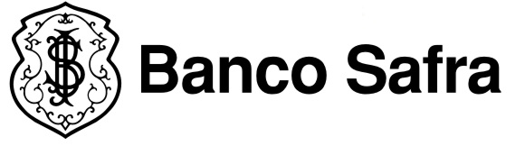 Banco Safra -