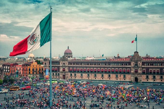 Bolsas-de-Estudo-No-México-–-Como-Participar