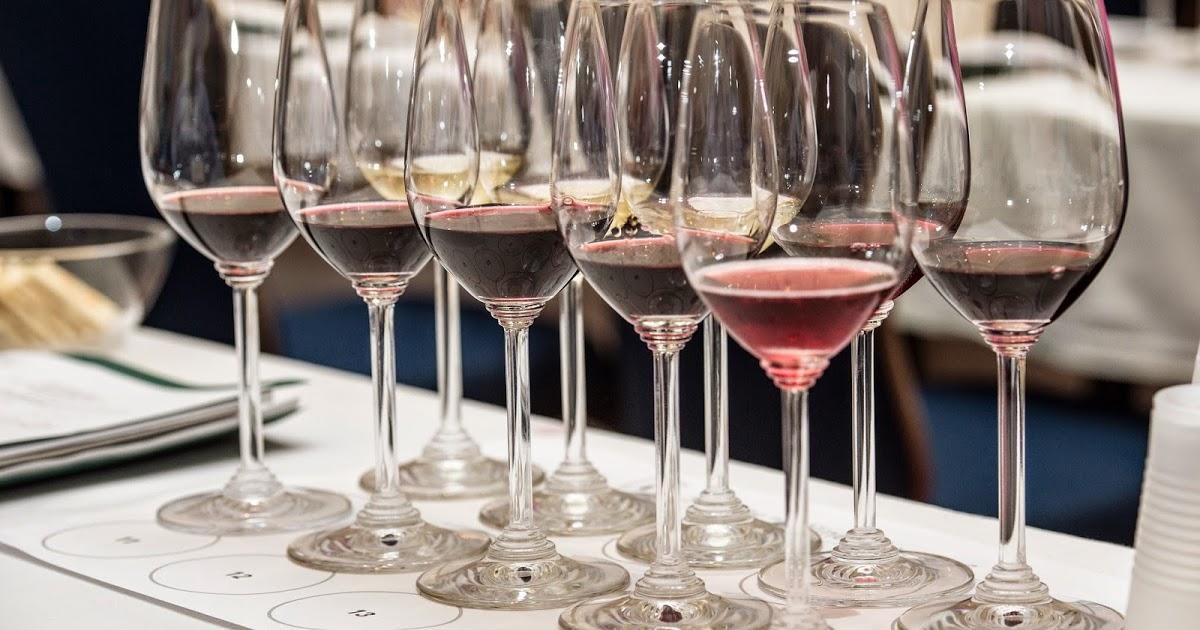 Congresso Mundial da Vinha  e do Vinho  Brasil 2016