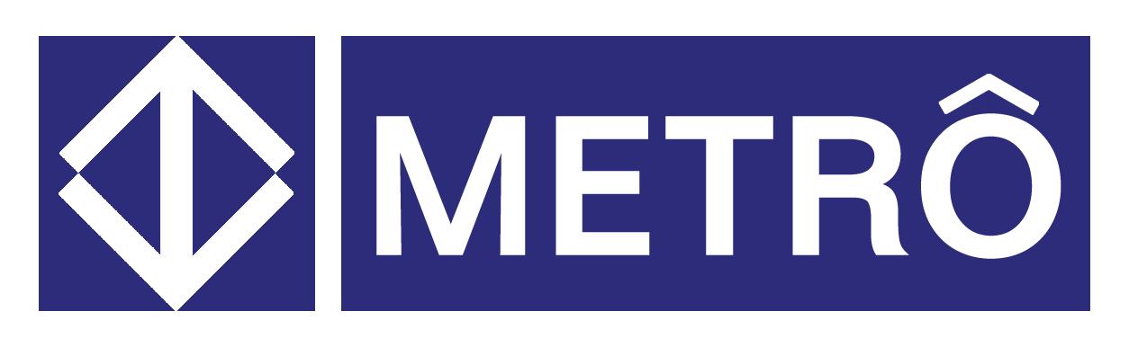 concurso-metro-de-sao-paulo