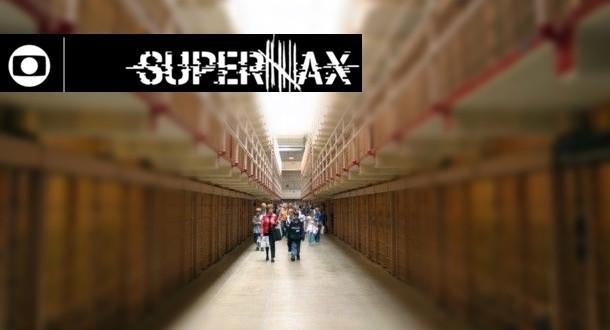 Série Supermax-