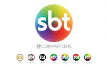 Testes no SBT Para Atriz e Atores  2016 – Faça seu cadastro