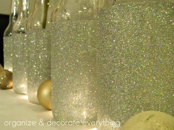 garrafa-glitter5