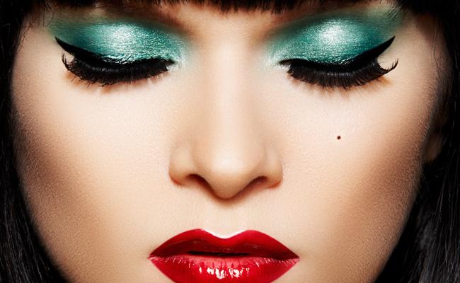 maquiagem-colorida-