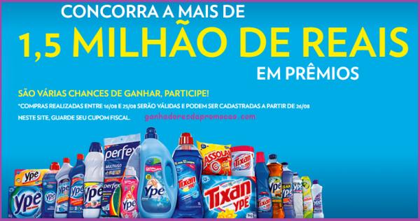 promocao-caldeirao-ype-2016-produtos