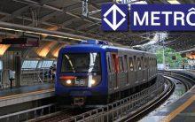 Concurso Metrô de São Paulo 2016 – Como Participar
