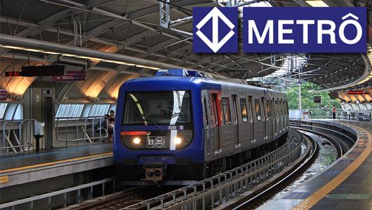 vagas-metro-sao-paulo