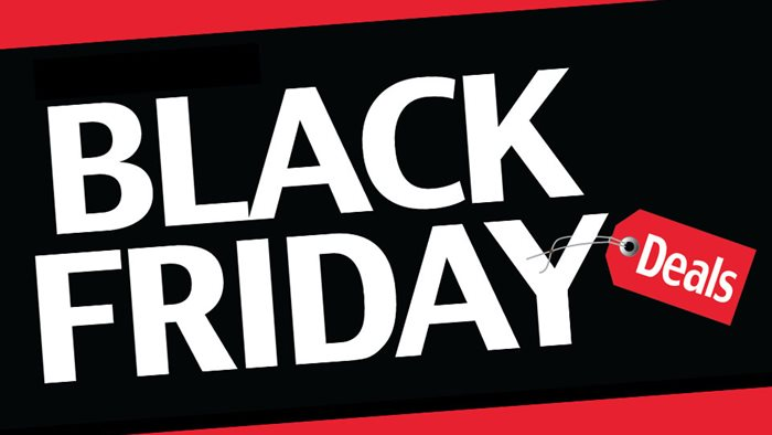 Promoção Black Friday de Verdade 10 Mil Para Gastar 2016