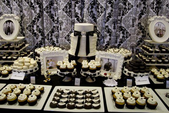 4-dicas-para-montar-mesa-de-doces-de-casamento-1