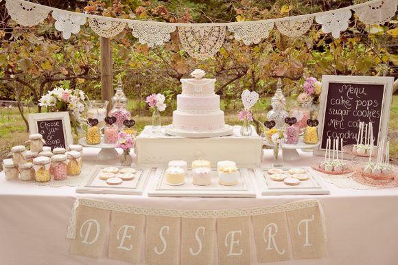 4-dicas-para-montar-mesa-de-doces-de-casamento-4