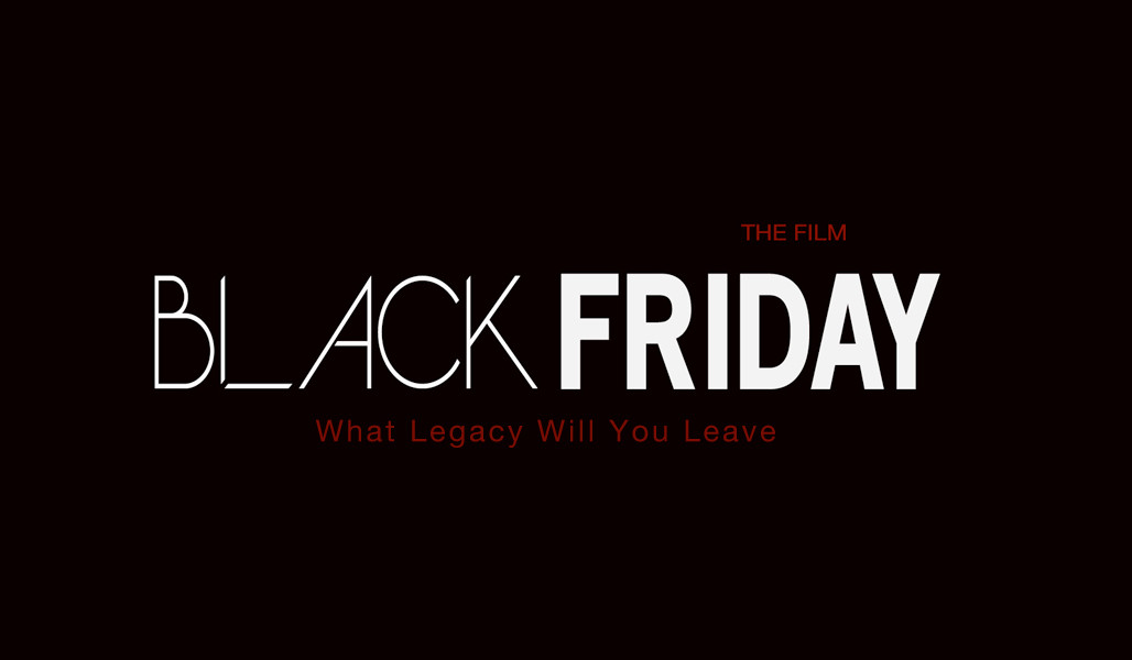 Black Friday 2016 – Data e Lojas Participantes