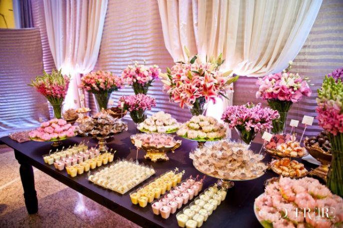 mesa-de-doces-foto-1