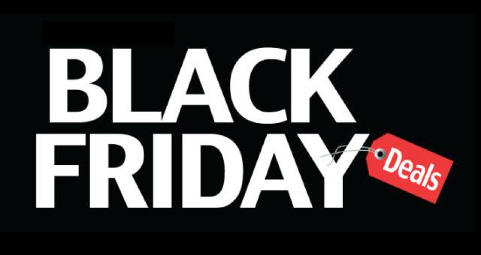 next-black-friday-sale-date