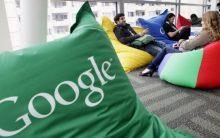Programa de Estágios Google  2017  – Como Participar