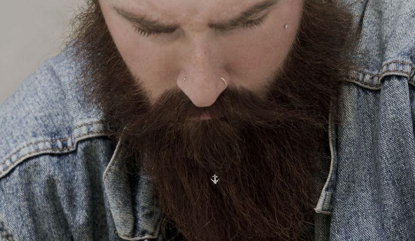 joia-barba