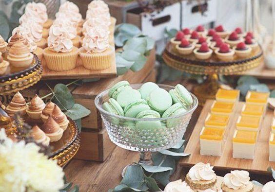 mesa-de-doces-de-casamento-1