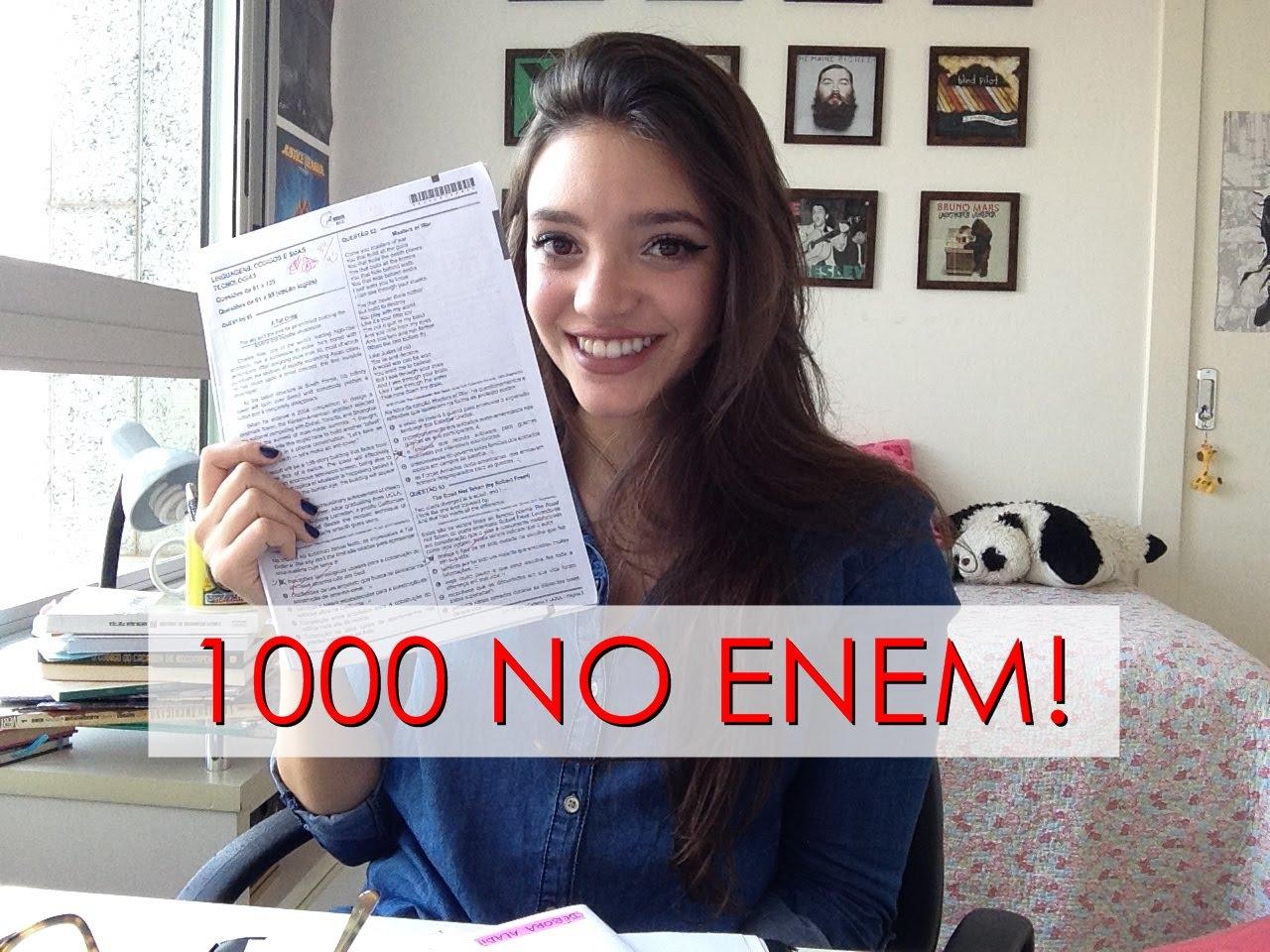 redacao-1000