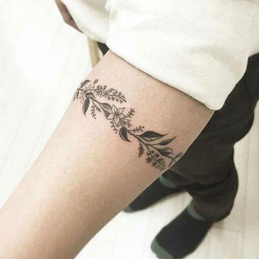 tatuagens-femininas-no-braco-39