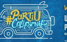 Trilha do ENEM Promoção Partiu Califórnia 2016 – Como Participar