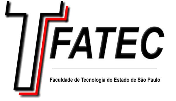 fatec-logo1