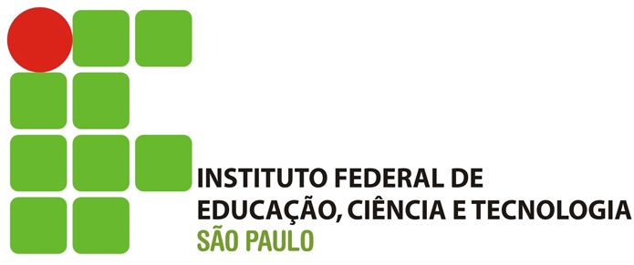 ifsp-cursos-tecnicos-2017