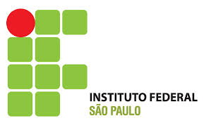 Instituto Federal de SP Cursos Técnicos Gratuitos 2017 – Como Participar e Vagas