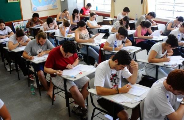 instituto-federal-de-sp-cursos-tecnicos-2017