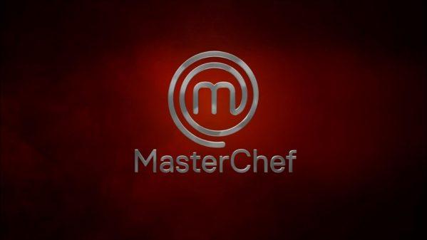 masterchef-brasil-2017