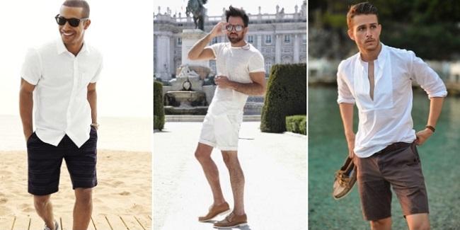 roupas-para-reveillon-na-praia-fotos-